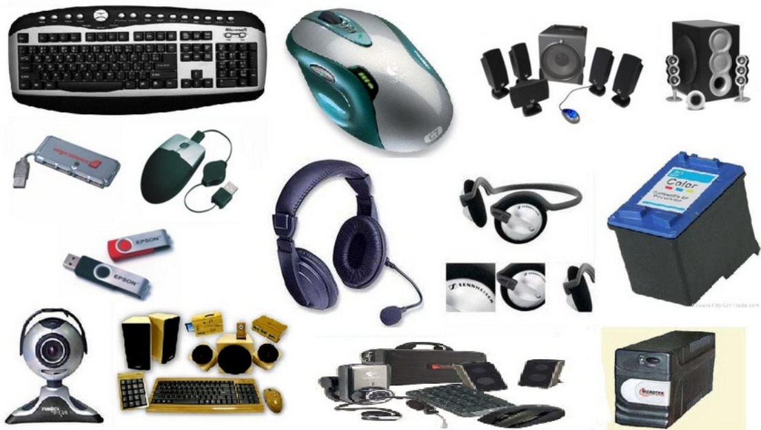 Categor as de producto accesorios articulos de oficina for Accesorios para oficina